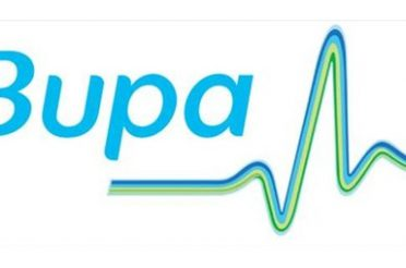 Special Announcement: Bupa and BMI