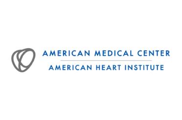 Ventricular tachycardia ablation in Cyprus